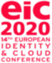 EIC_2020_red.png