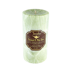 home page category_large pillar candles.