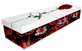 DaisyBox%20Custom%20Caskets_edited.png