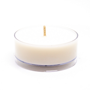 home page category_soy wax tealights.png