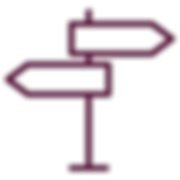 top-trends-aubergine-icon.png