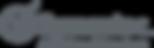 symantec-broadcom_logo.png