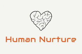 human nurture.jpg
