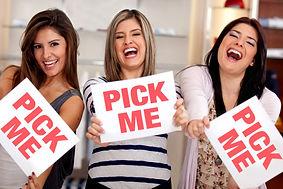 pick_me-768x513.jpg