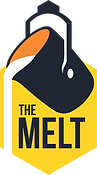 Partners_The Melt Logo.png
