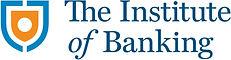 IOB-logo.jpg