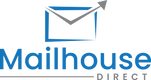 Mailhouse Direct Logo.png