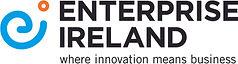 Enterprise Ireland_colour.jpg