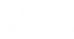 Mailhouse Direct Logo_white.png