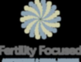 Fertility Focused Logo_MASTER_vertical.p
