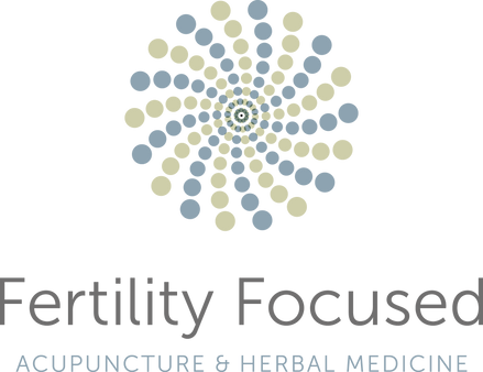 Fertility Focused Logo_MASTER_vertical.p