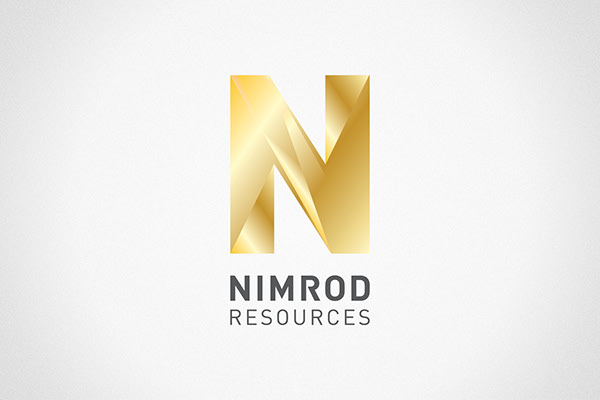 Nimord Resources Logo