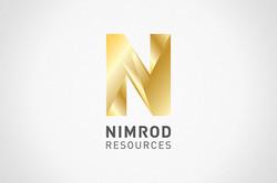 Nimord Resources Logo