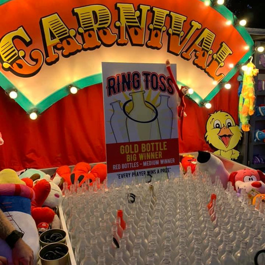 Carnival Sign.jpg