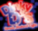 DAR022_Dinky Ds Logo Update_MASTER.png