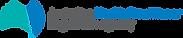 AHPRA Logo.png