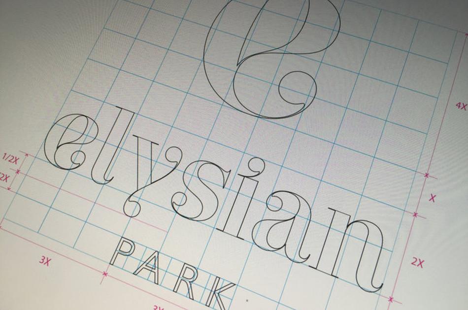 IGGD Folio_Behance_Elysian Park2.jpg
