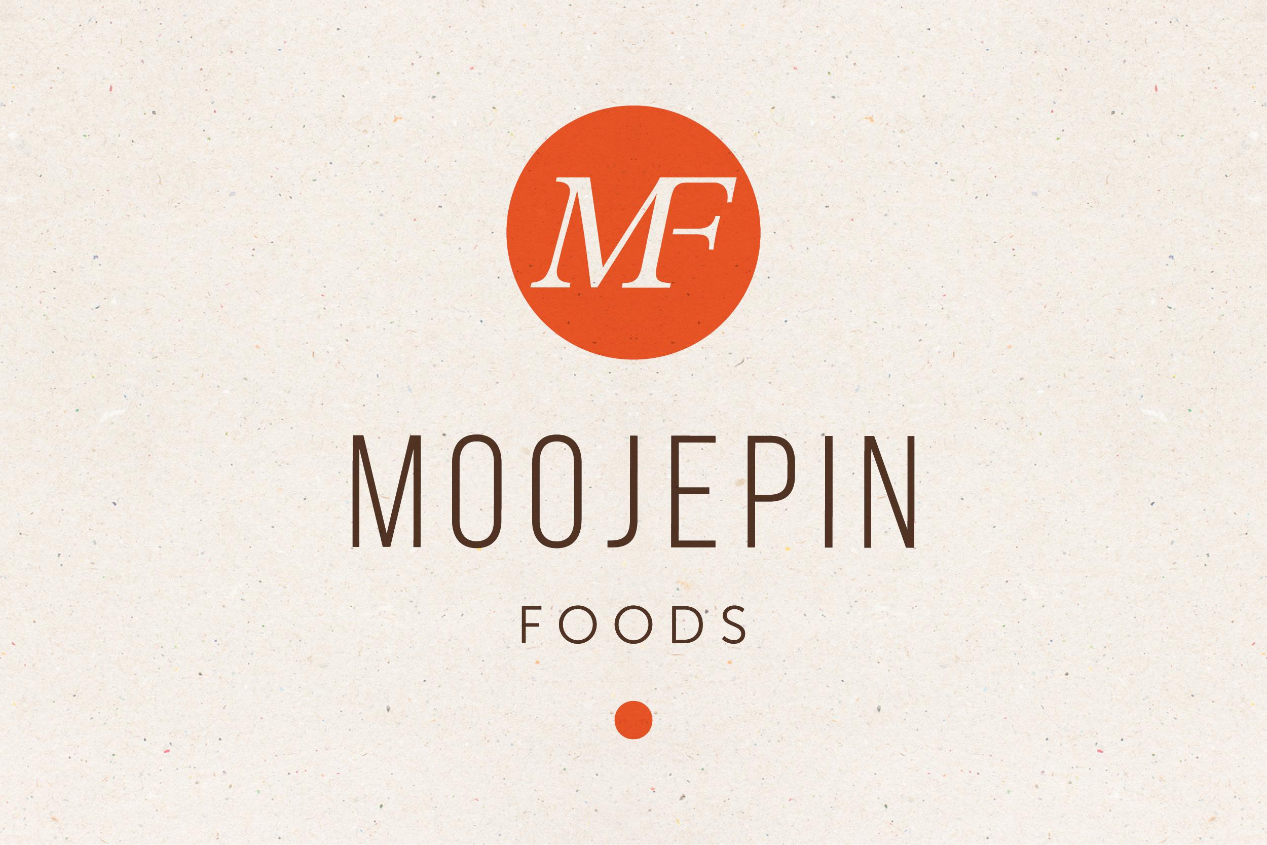 Moojepin Foods