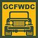 GCFWDC Logo_MASTER.jpg