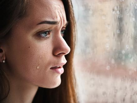 Five Ways To Mend A Broken Heart