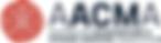 AACMA Logo.png