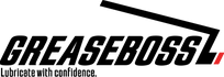 Grease Boss Logo_MASTER-01.png