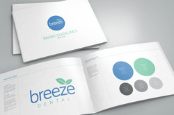 Breeze Dental