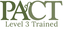 PACT Level 3 Trained Logo.png