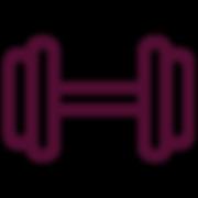 balancing-aubergine-icon_v3.png