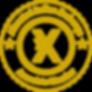 ABX Badges.png