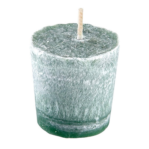 Pine Trees - Votive Candle