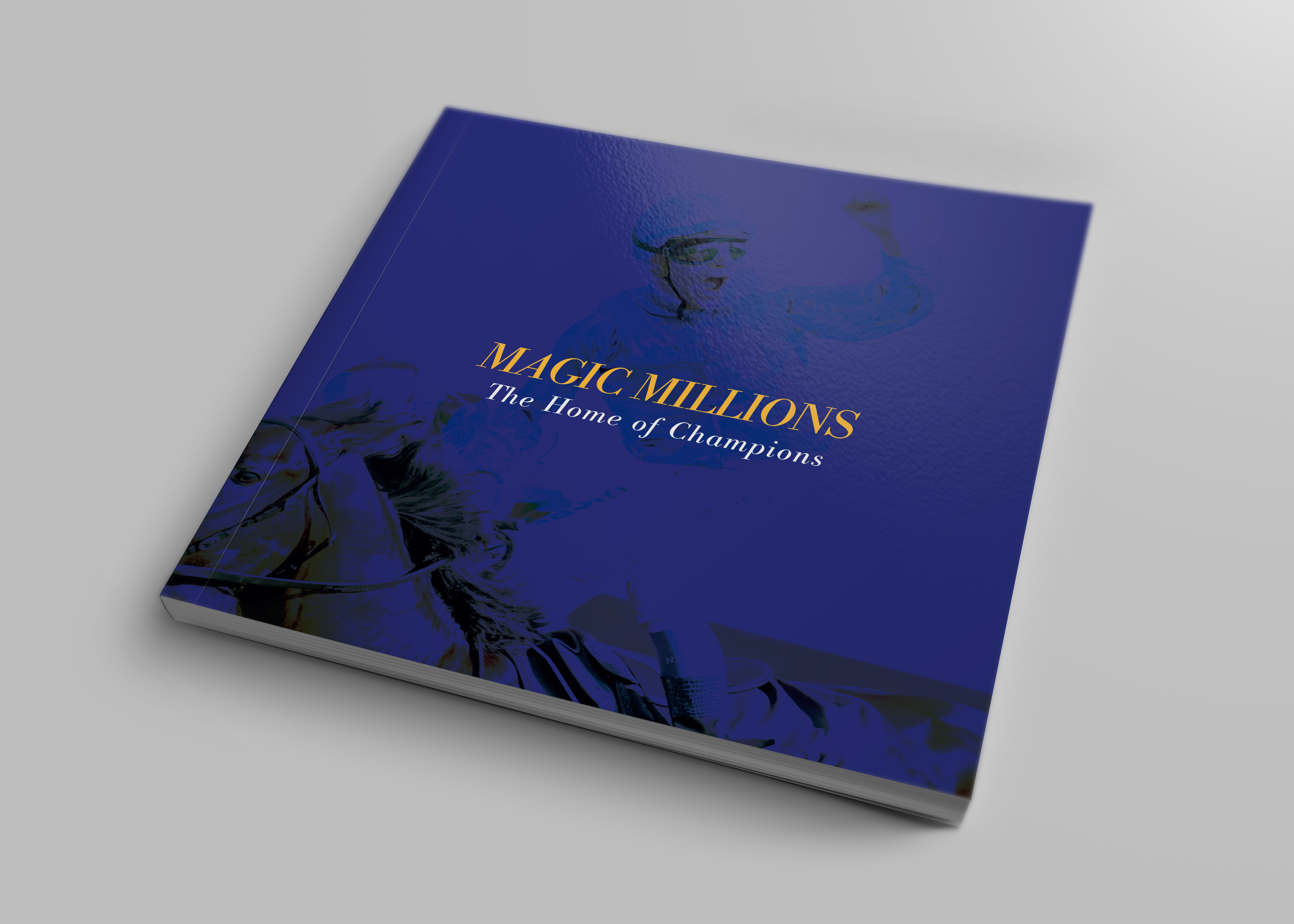 Magic Millions