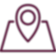 roadmap_aubergine-icon.png