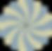 Fertility Focused Logo_MASTER_motif.png