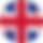 united-kingdom-flag-round-icon-256.png