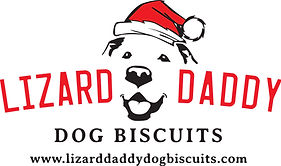 LDDB christmas logo.jpg
