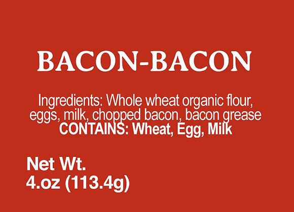 Bacon - Bacon