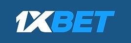1xbet-logo.jpg