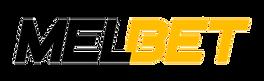 melbet-logo.png