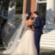 220px-Wedding_veil.jpg
