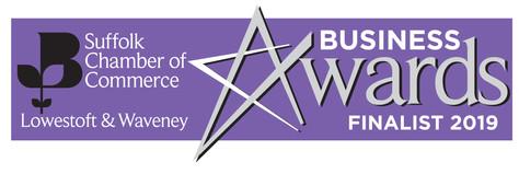 10404 LWCoC Awards logos finalist.jpg