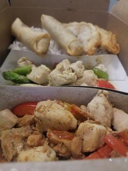 filipino box