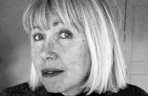 Suzie Wilde Author, The Book Of Bera