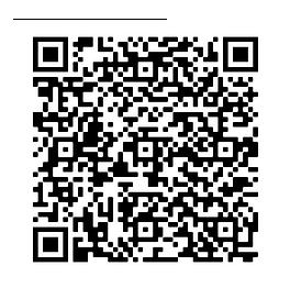 Suzie QR code audiobook.png