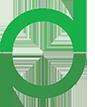 Daraklis logo