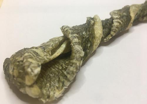 Cod Twisters 6 items