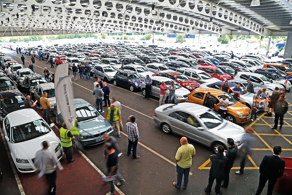 car-auction-5th-001.jpg