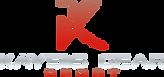 kaysis-logo-slim.png