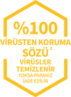 icon_vpp_seal_yellow.png