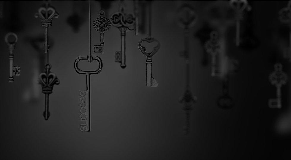 keys-day_edited.jpg